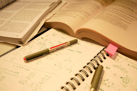 6 Effective Studying Tips To Get Prepared For Exams